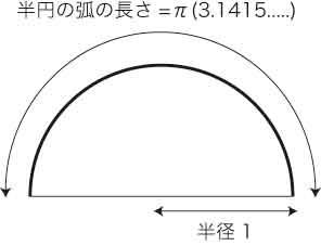 d0106518_197438.jpg