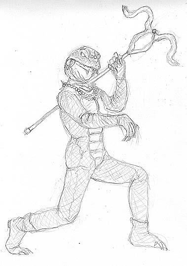 しつこいヘビヘビのノイローゼ攻撃からようやく復活、かな?_c0040422_19485627.jpg