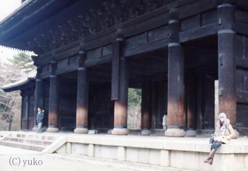 京都のつづき②_a0075738_0391633.jpg