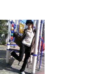 f0014365_1501799.jpg