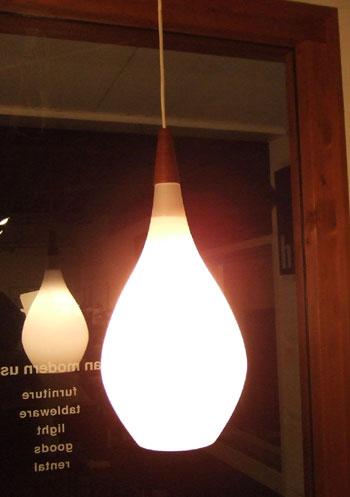 pendant light (Denmark)_c0139773_20425913.jpg