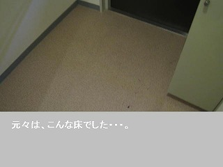 e0132392_23244920.jpg
