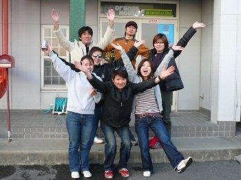 3月8日9日★串本&古座TOUR★_f0079996_11451335.jpg