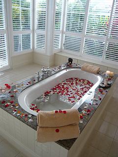 セレブなお風呂でムフフ_c0140103_2022414.jpg