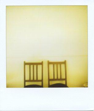 椅子のある日々、七日目_e0059605_14442464.jpg