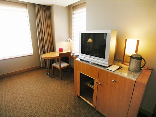 セルリアンタワー東急ホテル_d0150915_1352856.jpg