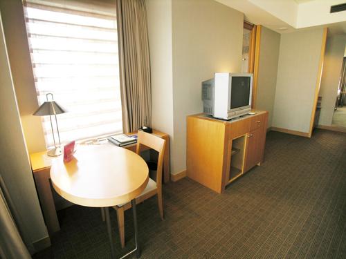 セルリアンタワー東急ホテル_d0150915_1355276.jpg