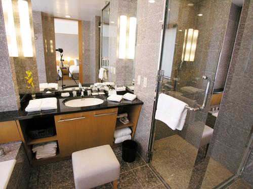 セルリアンタワー東急ホテル_d0150915_1372067.jpg