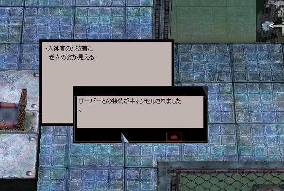 f0103615_21423691.jpg