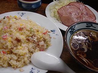めし処 こづち_c0025217_13181833.jpg