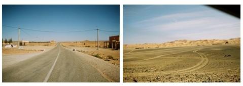 うっちーモロッコ旅行記Vol.3~サハラ砂漠編Ⅰ~_a0104621_16726.jpg