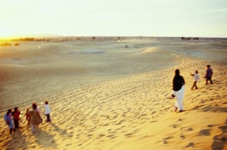 うっちーモロッコ旅行記Vol.3~サハラ砂漠編Ⅰ~_a0104621_1691967.jpg