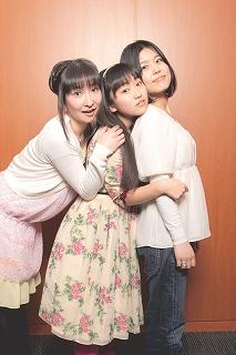 TVアニメ『紅』キャストインタビュー・その3_e0025035_030923.jpg