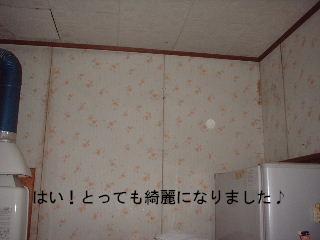 f0031037_20474210.jpg
