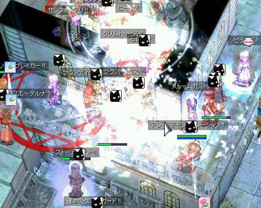 f0108346_2264536.jpg