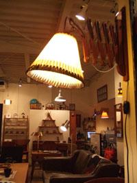 bracket lamp (Denmark)_c0139773_19555340.jpg