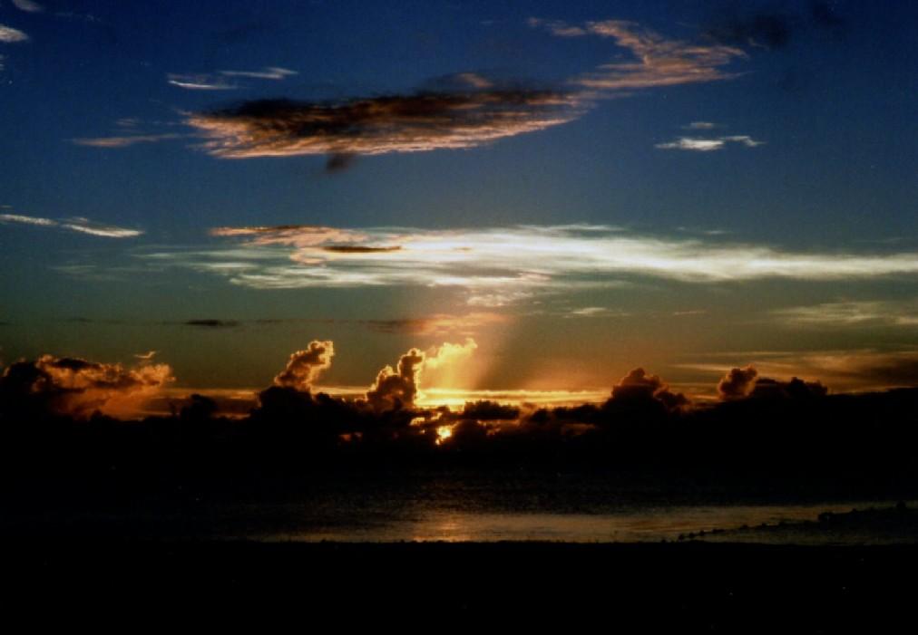 大好きな場所Part3~Saipan_e0142189_19255141.jpg