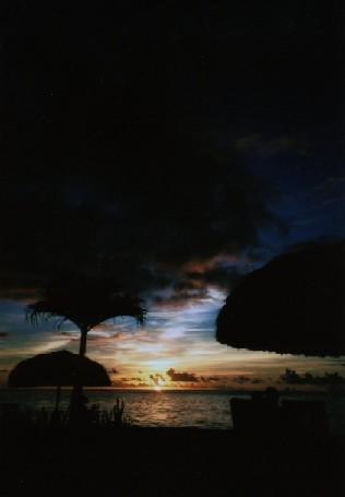 大好きな場所Part3~Saipan_e0142189_19474793.jpg