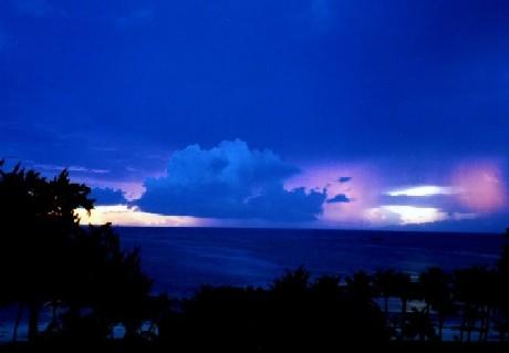 大好きな場所Part3~Saipan_e0142189_19485212.jpg