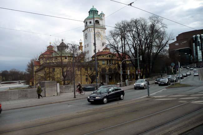 ドイツ建築・建材視察ミッション8日間_f0150893_1825039.jpg