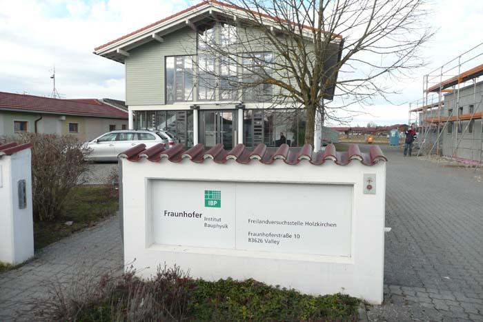ドイツ建築・建材視察ミッション8日間_f0150893_1829118.jpg