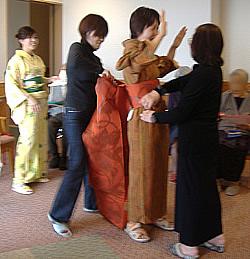 ひな祭り<アクティブライフ山芦屋/グループホーム>_c0107602_134564.jpg