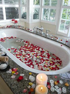 セレブなお風呂でムフフ_c0140103_1418559.jpg