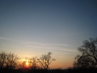 クロイツベルクの丘に登ろう!_e0038811_4162790.jpg