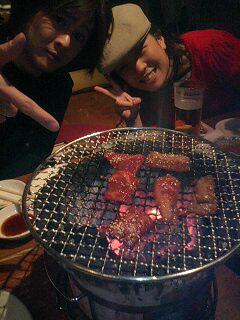 やっぱり肉祭り_d0101514_072281.jpg