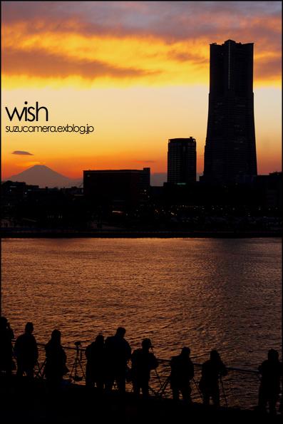 願い_f0100215_0425313.jpg
