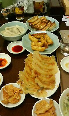 宇都宮の餃子!_f0067122_2111261.jpg