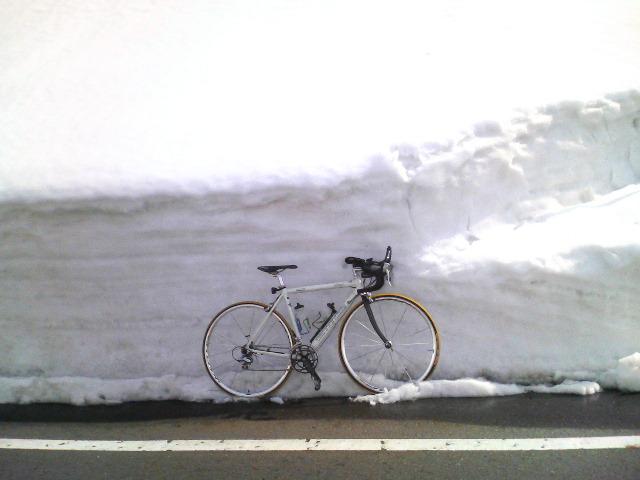 サイクリング_f0050226_1432409.jpg