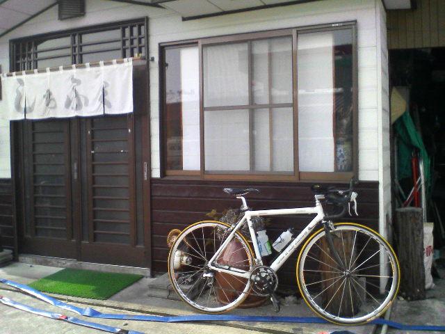 サイクリング_f0050226_1434033.jpg