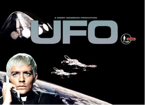 「謎の円盤UFO」-広川太一郎さん追悼-_a0037338_2242332.jpg
