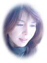 c0115950_924724.jpg
