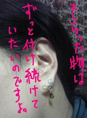 b0122260_416153.jpg