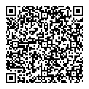 c0135770_2036153.jpg