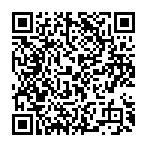 c0135770_20422386.jpg