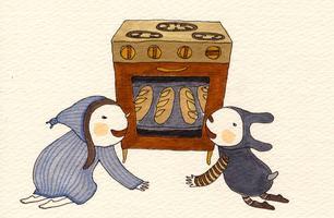 パンが食べたい!_b0120877_1042243.jpg