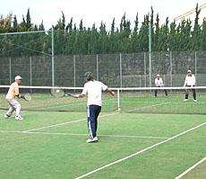 テニス合宿_b0114798_11493671.jpg