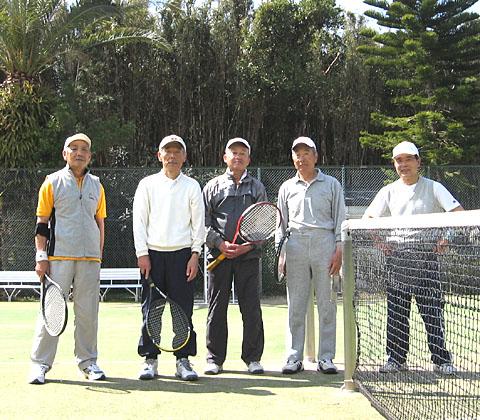 テニス合宿_b0114798_1152122.jpg