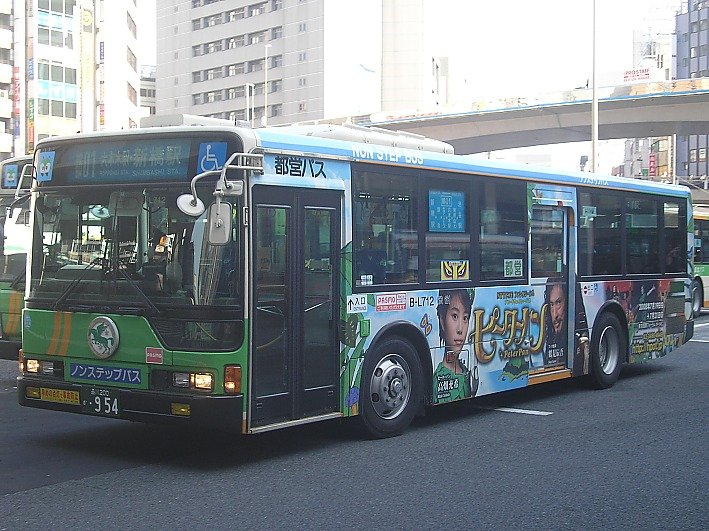 東京都交通局 B-L712_e0004218_20354529.jpg