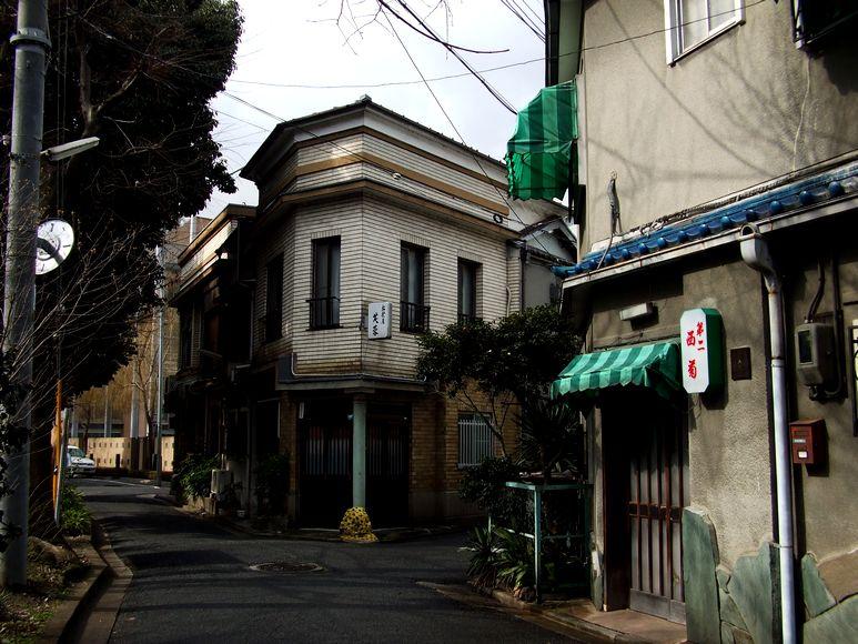 「京都・五条楽園・・・①」_d0133024_18445055.jpg