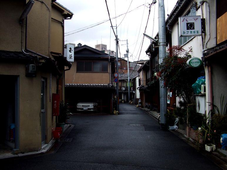 「京都・五条楽園・・・①」_d0133024_18453597.jpg