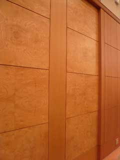 壁の模様_b0054727_7552267.jpg