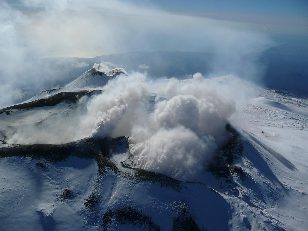 エトナ山 バゥ_d0084229_19203088.jpg