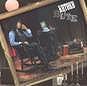 KOTOKOの11枚目のシングル「BLAZE」がオリコン・デイリーチャート初登場11位_e0025035_23434031.jpg