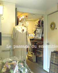 f0154043_1214201.jpg