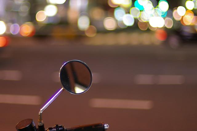 Noct-Pentax Night_d0153168_121479.jpg
