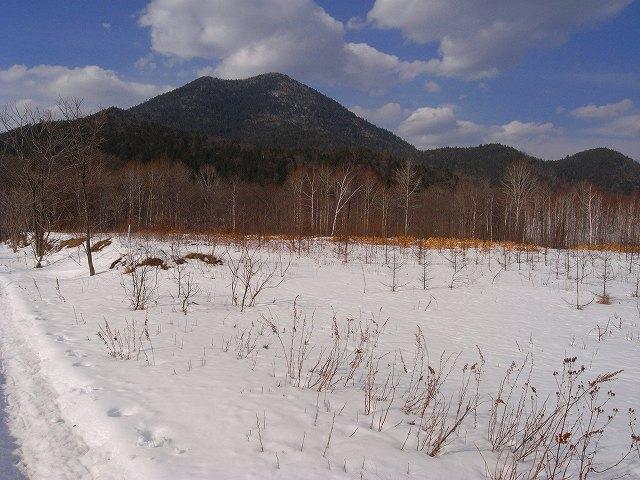 3月10日、北見富士登山写真編追加_f0138096_10125976.jpg